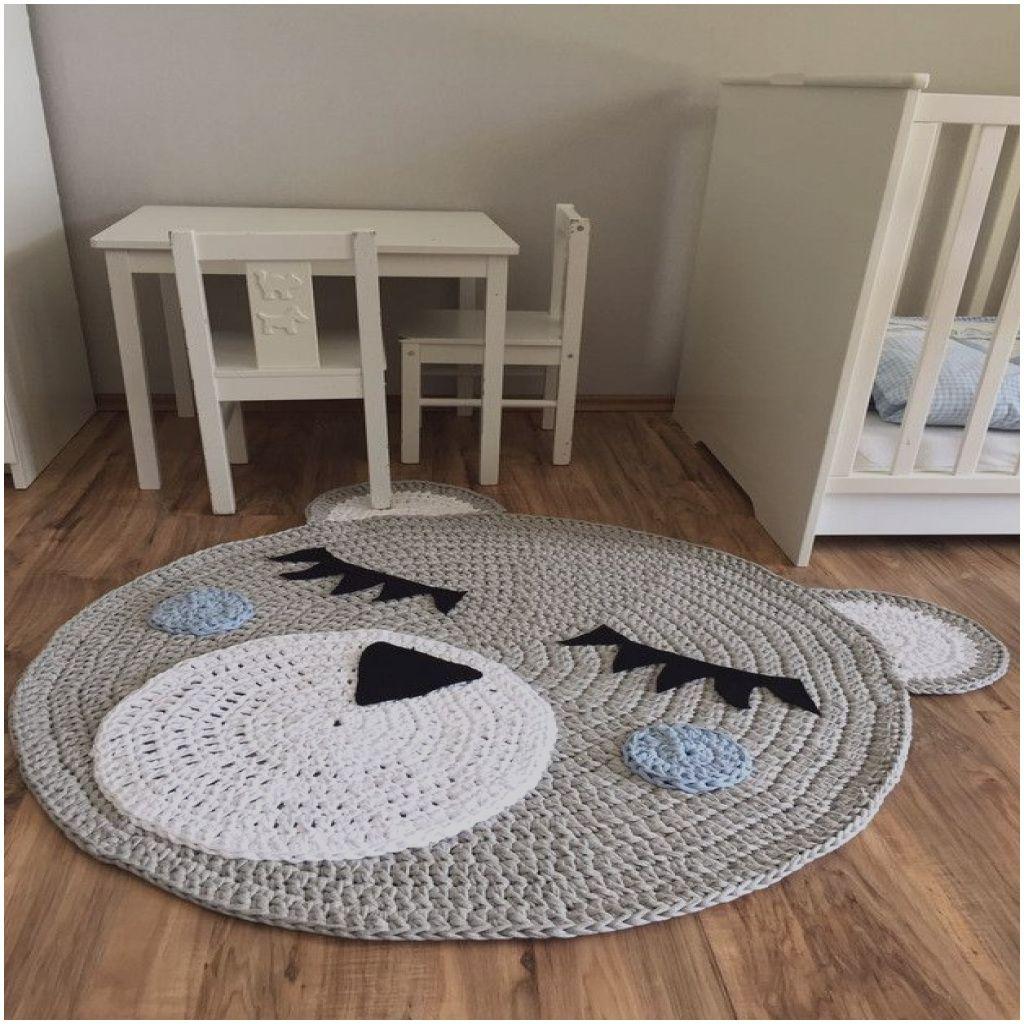 Einzigartige Teppich Kinderzimmer Hellgrau (mit Bildern