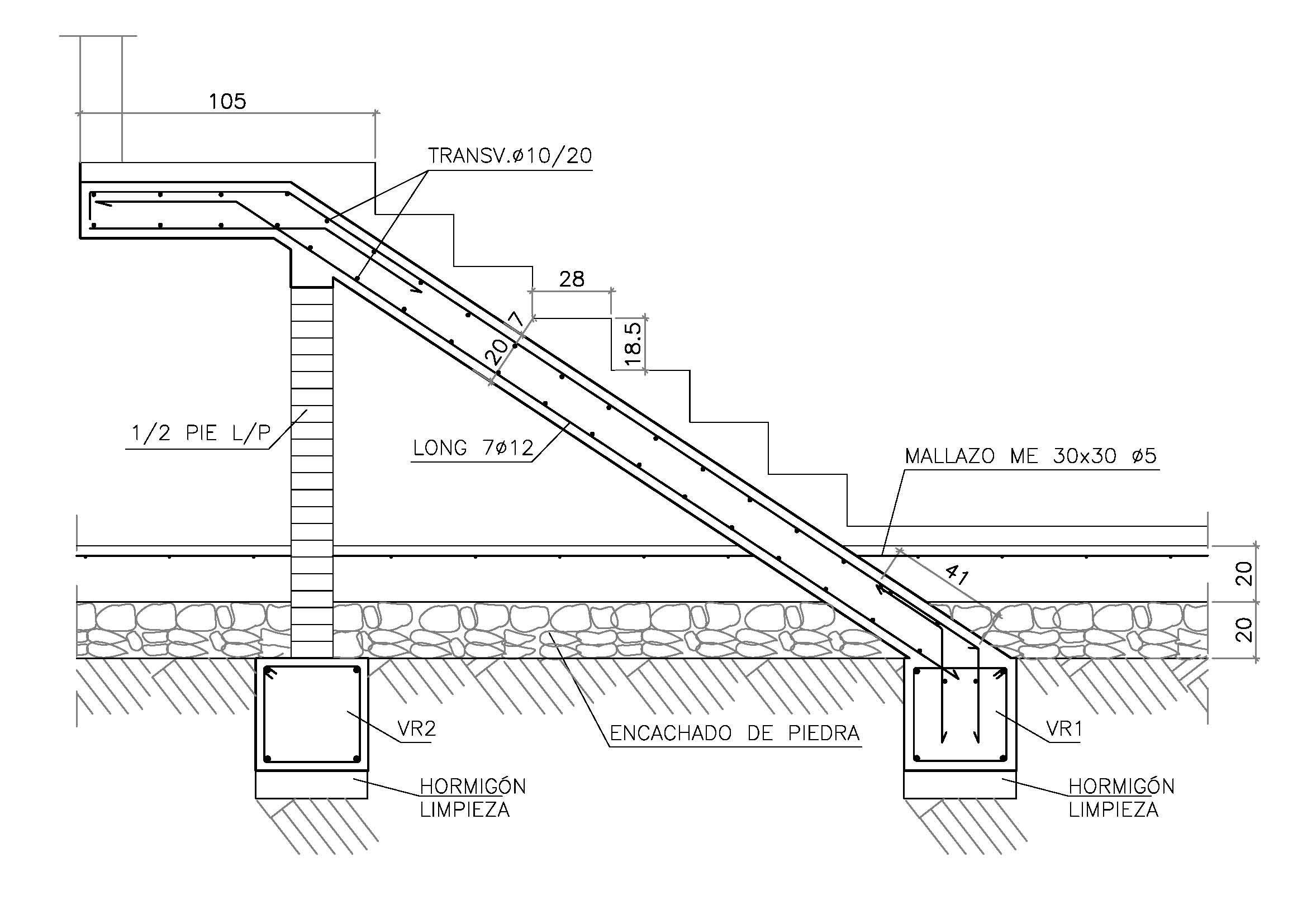 Dise o de estructuras de edificaci n industriales y for Diseno de apartamentos industriales