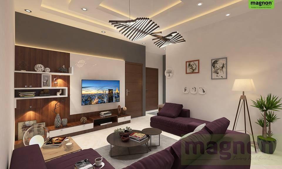 Home Interior Bangalore Designers 7 Skills To Become Interior
