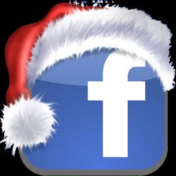 le vide-atelier des créatives» Blog Archive » Votre page Facebook peut vous aider à vendre plus.