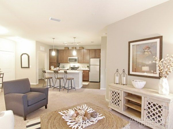 Whitepalm Apartments Port Orange Fl 32128 For