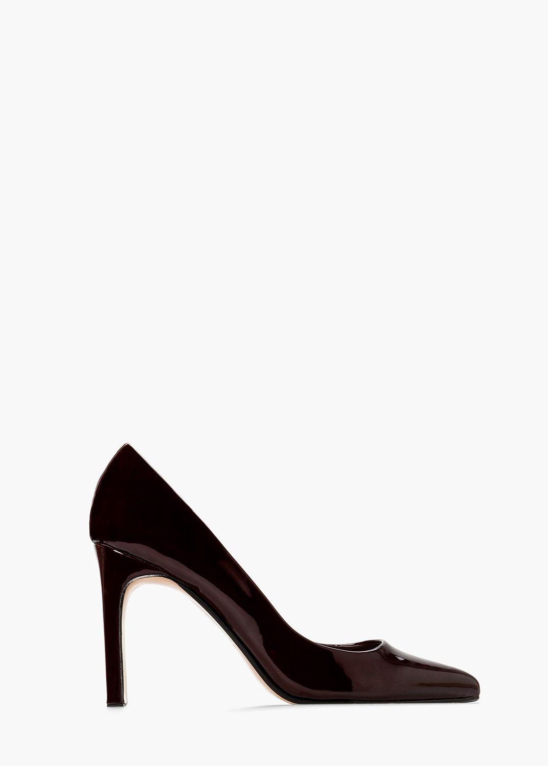 A-divina: 3 looks en rebajas #moda #fashion