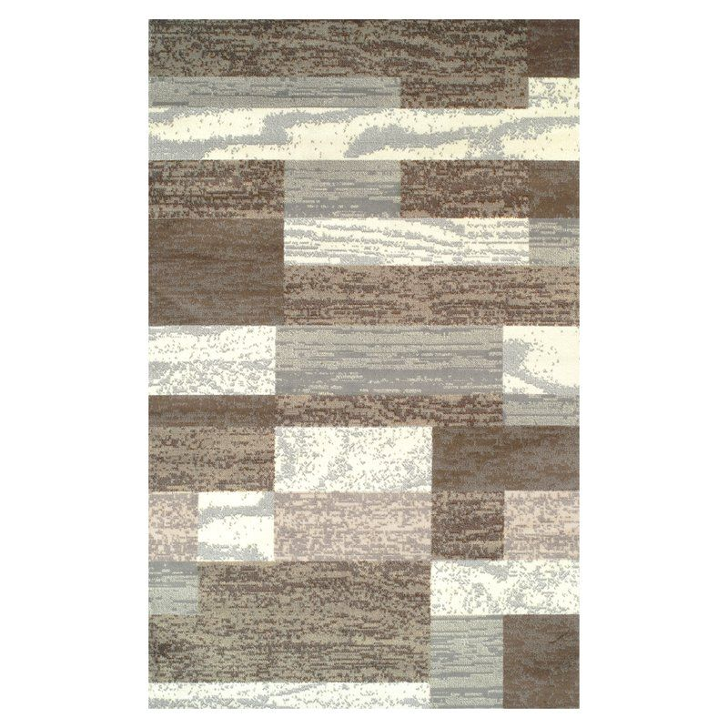 The Gorgeously Designed Katelynn Rug Adds A Trendy Touch Of Style With Its Natural Appeal That Complements Any Ro Area Rugs For Sale Modern Area Rugs Area Rugs