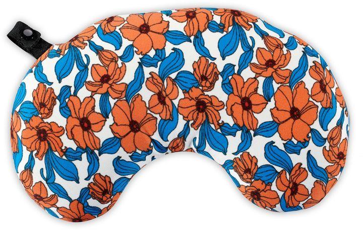 Bucky Minnie Compact Round Neck Pillow