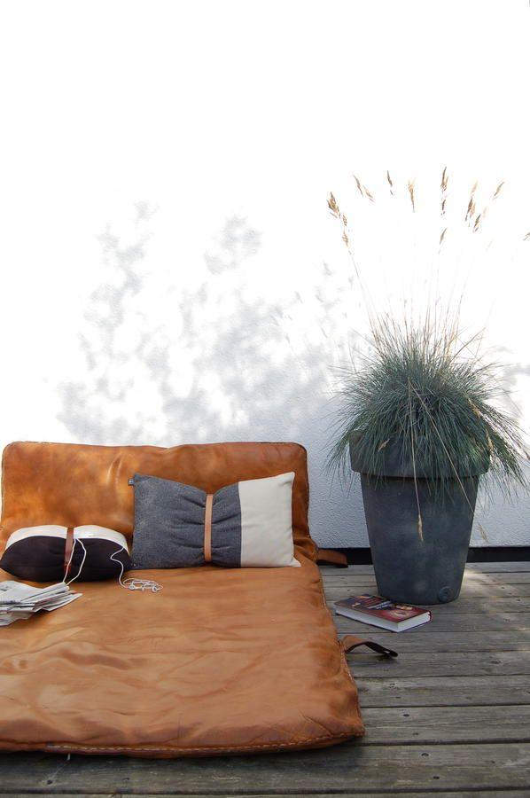Daybed | Balkon, Gärten und Möbel