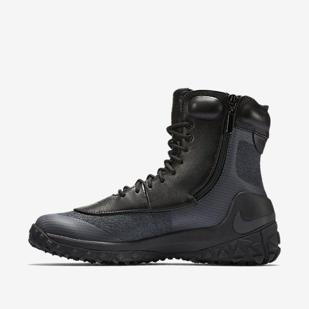 Nike Zoom Kynsi Jacquard Waterproof Men's Boot