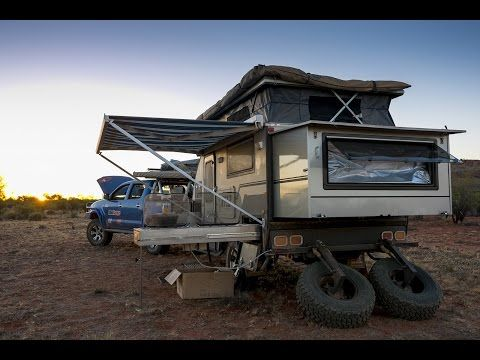 Roof top tent on a Jeep JK 4 door. SEMA 2011 - Anything equivalent in & Roof top tent on a Jeep JK 4 door. SEMA 2011 - Anything equivalent ...