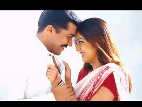 surya and jyothika movie