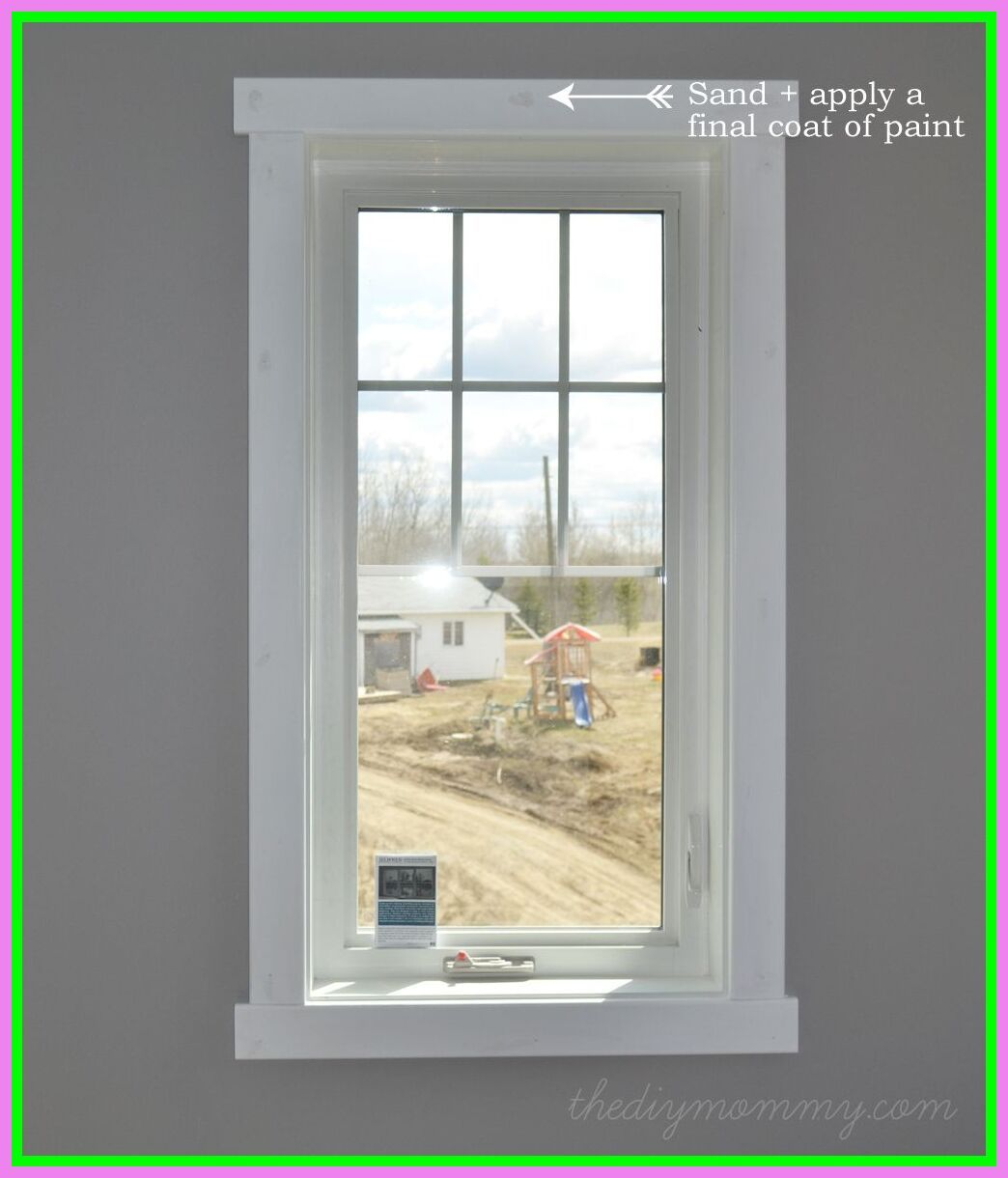 126 Reference Of Door Trim Shaker Style In 2020 Craftsman Window Trim Craftsman Door Craftsman Style Doors