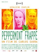 Watch Pfefferminz Frappe Full-Movie Streaming