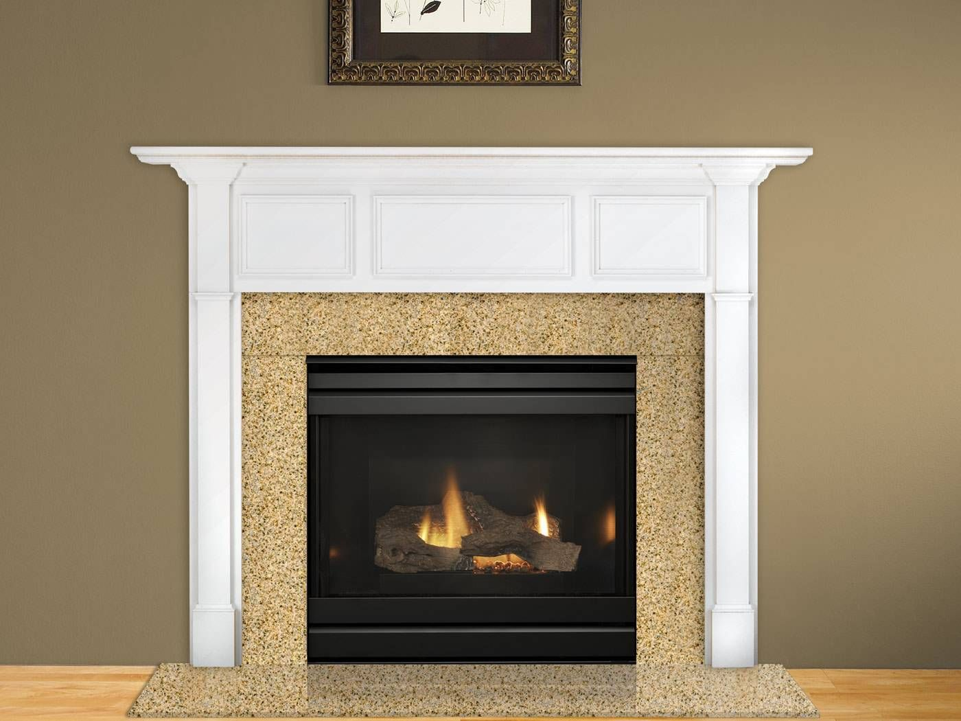 Adding A Fireplace Adding A Fireplace To A House Artificial Fireplace Best Fireplace Insert Best Gas Fi Corner Gas Fireplace Gas Fireplace Artificial Fireplace