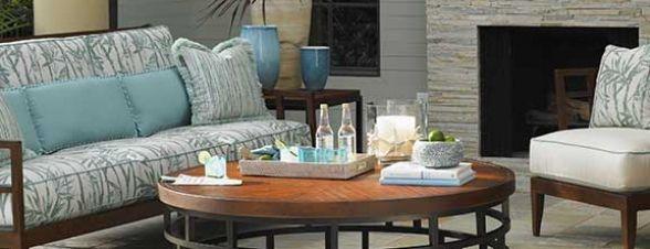 Casual Patio Furniture - Elegant Outdoors - Bonita Springs ...