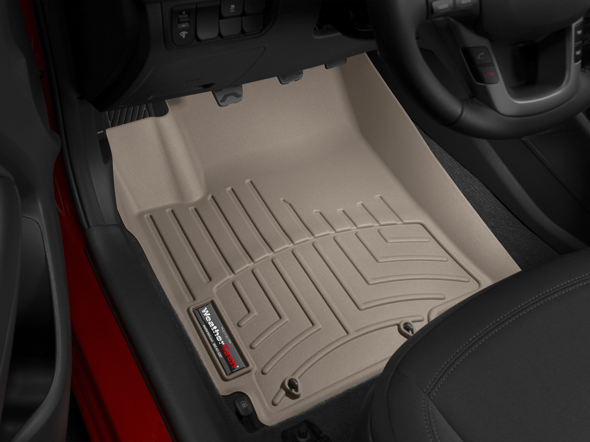 consumer car floor review pissed auto apr mats weathertech gallery mat