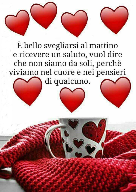 Buona Vita E Buon Weekend By Bianchi Google Buongiorno In