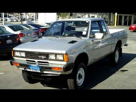 chevrolet pick up 1982 mercadolibre