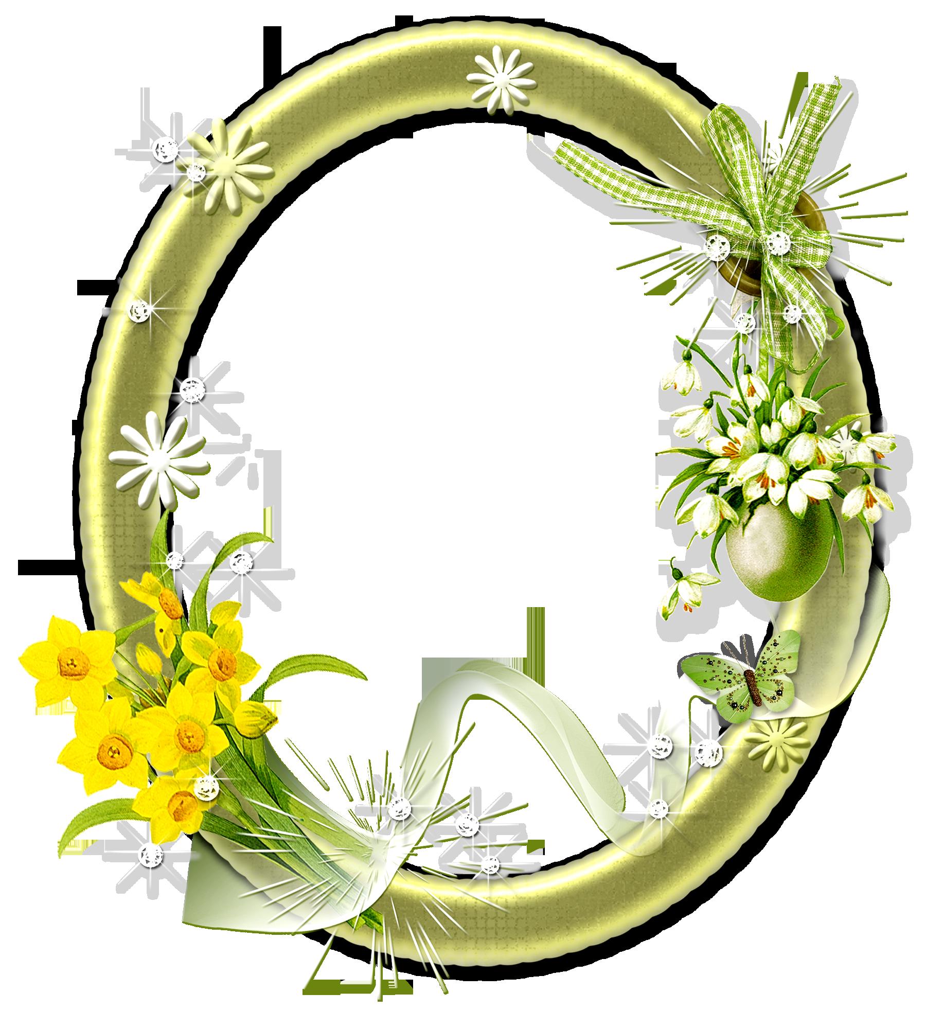 ผลการค้นหารูปภาพสำหรับ frame flower png hd กรอบ, ทอง