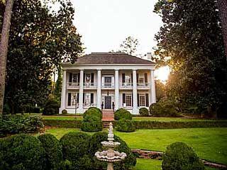 Lagrange Georgia 595 000 Old Houses For Sale Greek Revival Old Houses