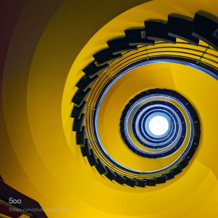Best Spin By Mattlen National Geographic Lenart Spinning 400 x 300