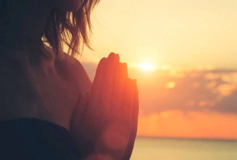 1000 Ideias Sobre Mensagem Nossa Senhora Aparecida No: Oração Diária Poderosa Para Mudar Sua Vida E Alegrar Seus
