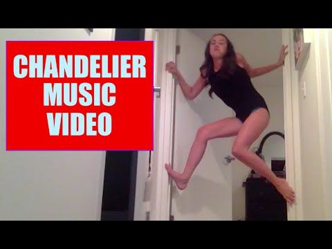 Sia chandelier miranda sings cover pure miranda gold this is doing chandelier song viedo mozeypictures Image collections