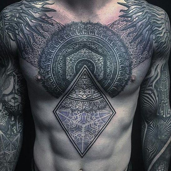 Pin By Lkr On Tats Tattoos Black And Grey Tattoos Tattoos For Guys