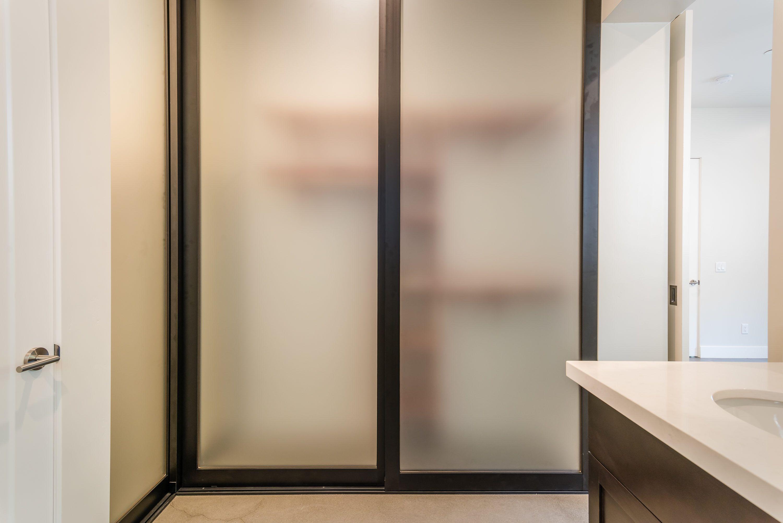 Cedar Closet System Contractors Wardrobe Doors