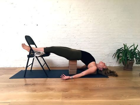 thyroid yoga's metabolismboosting sequence  yoga nature