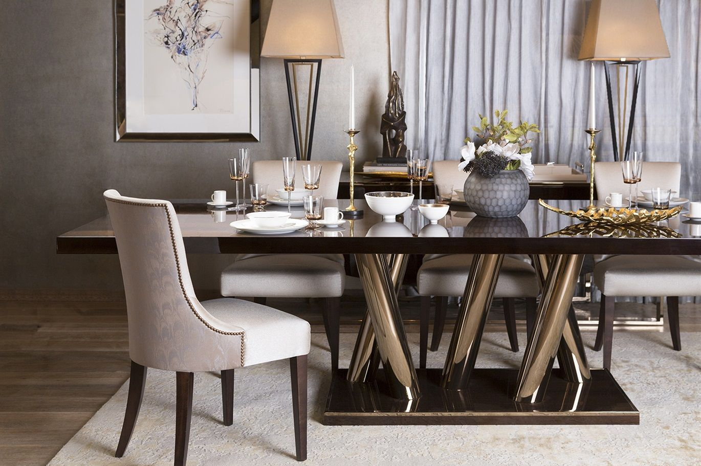 8 Eager Tips Dining Furniture Buffet Entry Tables Dining