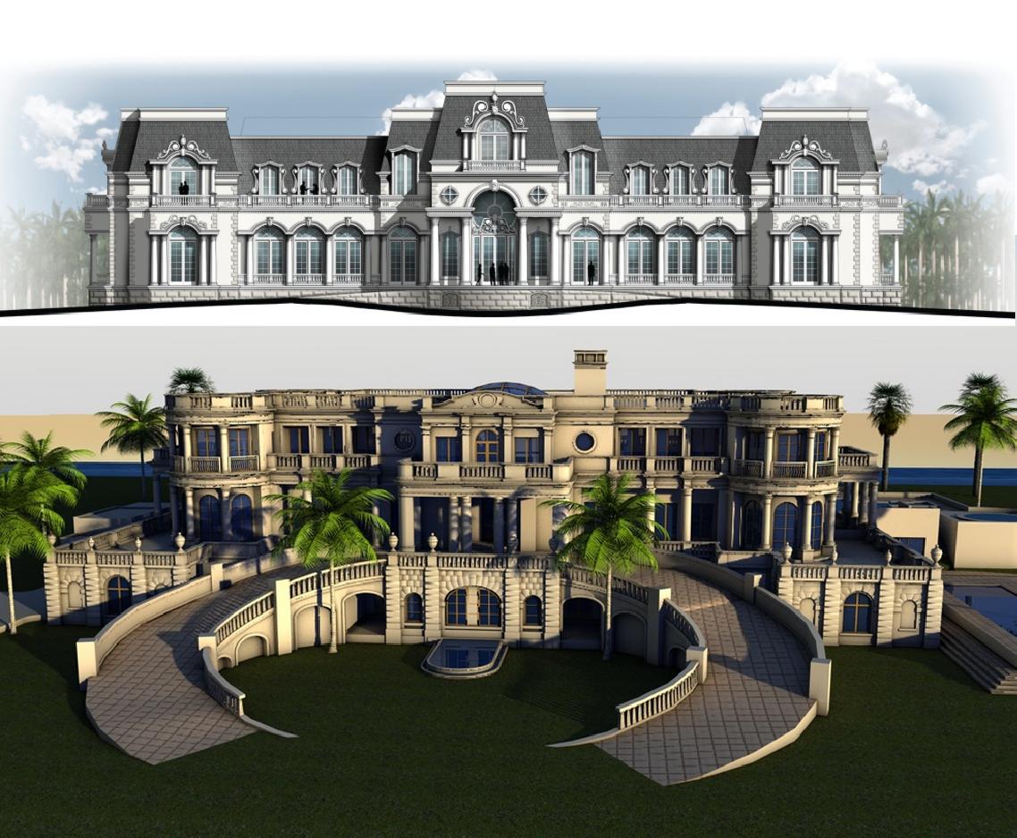 Versailles Estate Windermere Fl Google Search Mansions Florida Mansion Mansion Floor Plan
