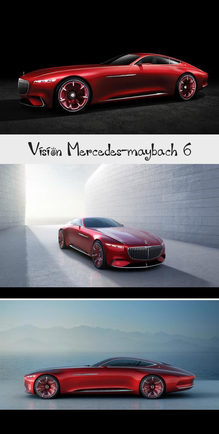 Photo of #Dekoration #Herbst Dekoration Geburtstag #MercedesMaybach #Vision Vision Merced…