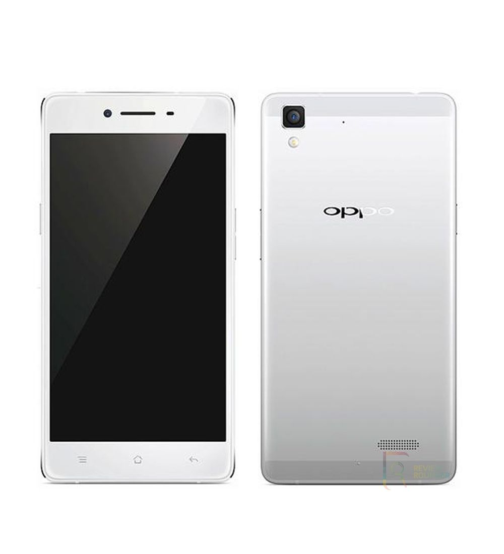 Oppo R7 Lite Is The Latest Version Of R Seriesthe Dimensions Joy R1001 4gb Putih Are 143 X 71 63 Mm And Weight 147gramsand More Features