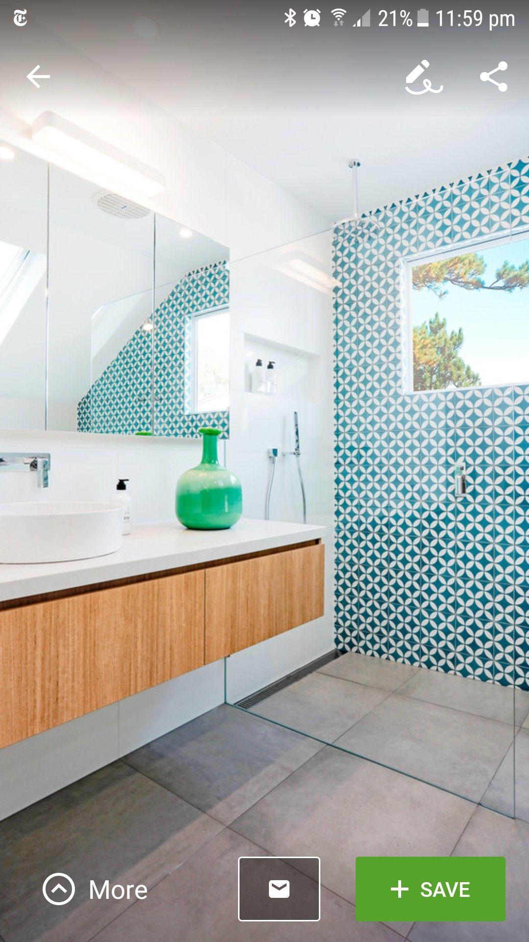 Badezimmer ideen klein grau pin von annelie auf badezimmer  pinterest  badezimmer badezimmer