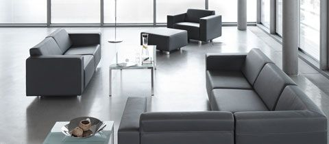 backGround - Dauphin online: seating solutions, office chairs, ergonomics.