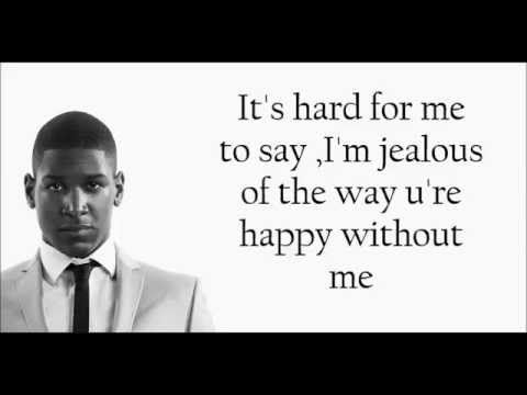 flirting meme with bread lyrics youtube video lyrics