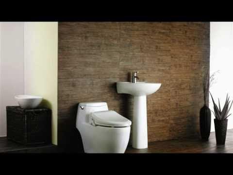 Uspa 6800 Bidet Toilet Seat Toilet Heated Toilet Seat