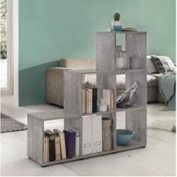shelves home accents #home #accents #homeaccents Raumteiler MariannaWayfair.de