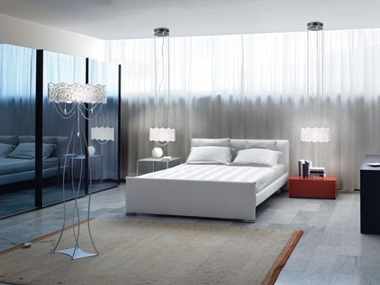 Modern Lighting Ideas For Luxury Interiors