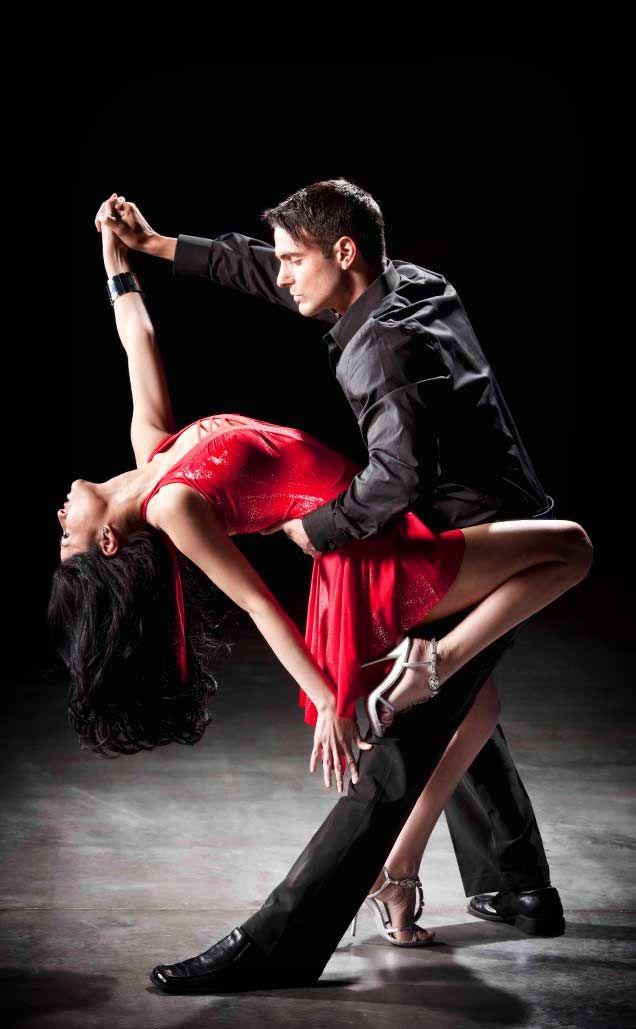 Самые красивые танцы в мире (+ ФОТО) | Ритмы в 2019 г ...