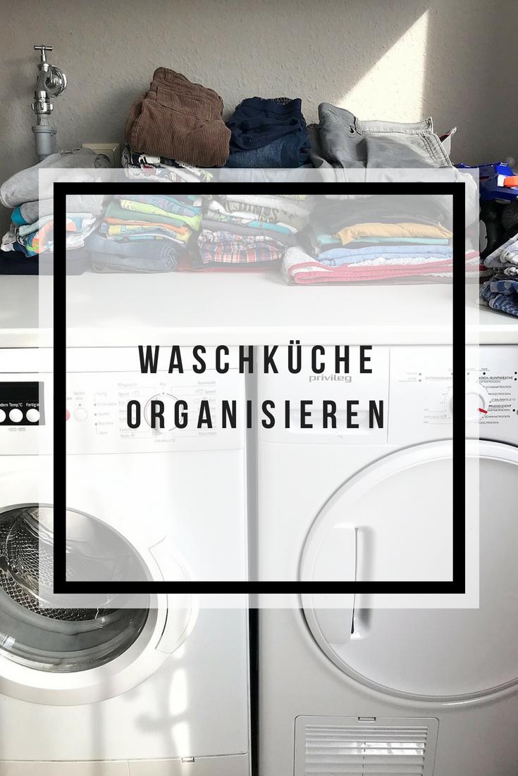 Organisation von küchenschränken willkommen in meiner waschküche  organisation  pinterest