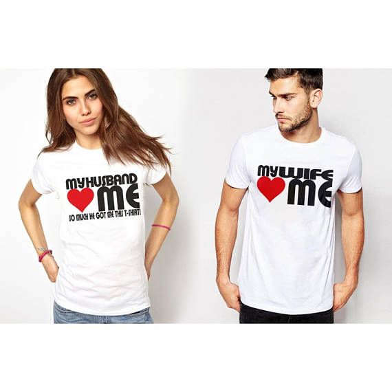 4373ed0c35 couple t shirt couple tees couple tshirts funny couple t | Couple T ...