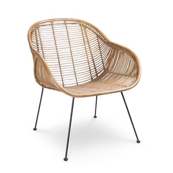 Deco Et Mobilier Pour La Cuisine Et La Salle A Manger Sur Interio Stuhle Design Wolle Kaufen