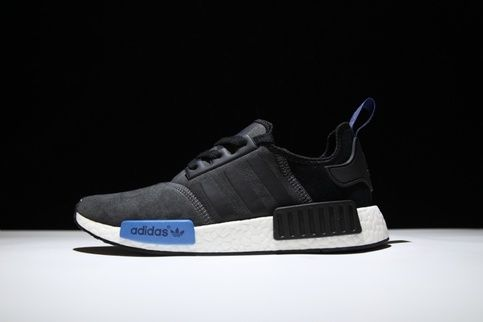 NMD Mens Womens Boost Running Casual Basketball shoes