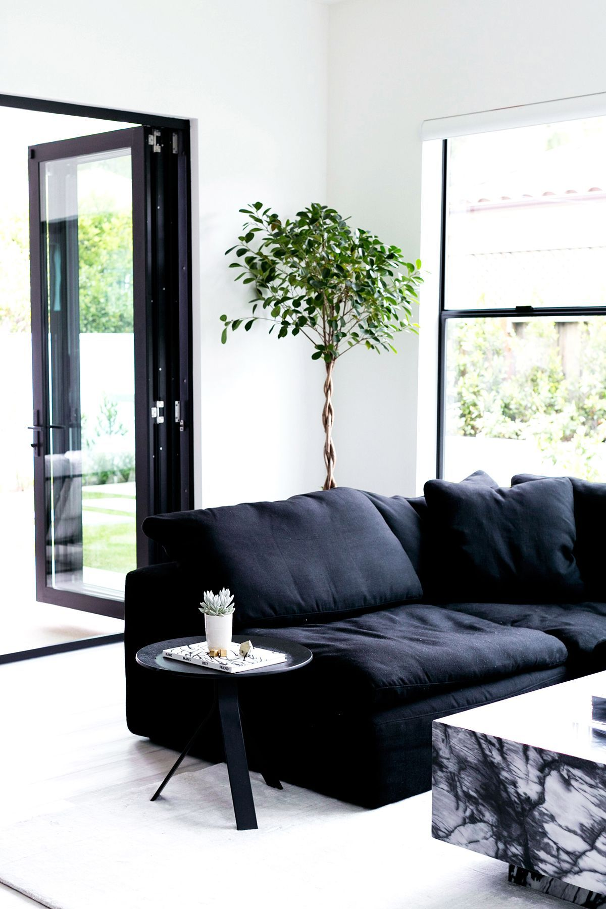 How To Make A Minimal Home Feel Warm Cozy And Inviting