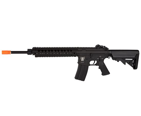 Tin Star S2S M4 FPS-360 Electric Airsoft Rifle - $209.95