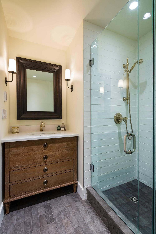 Rustic Equity Rustic Bathroom Vancouver By Sgdi Sarah Gallop Design Inc Bathroom Renovation Rustic Bathroom Bathroom