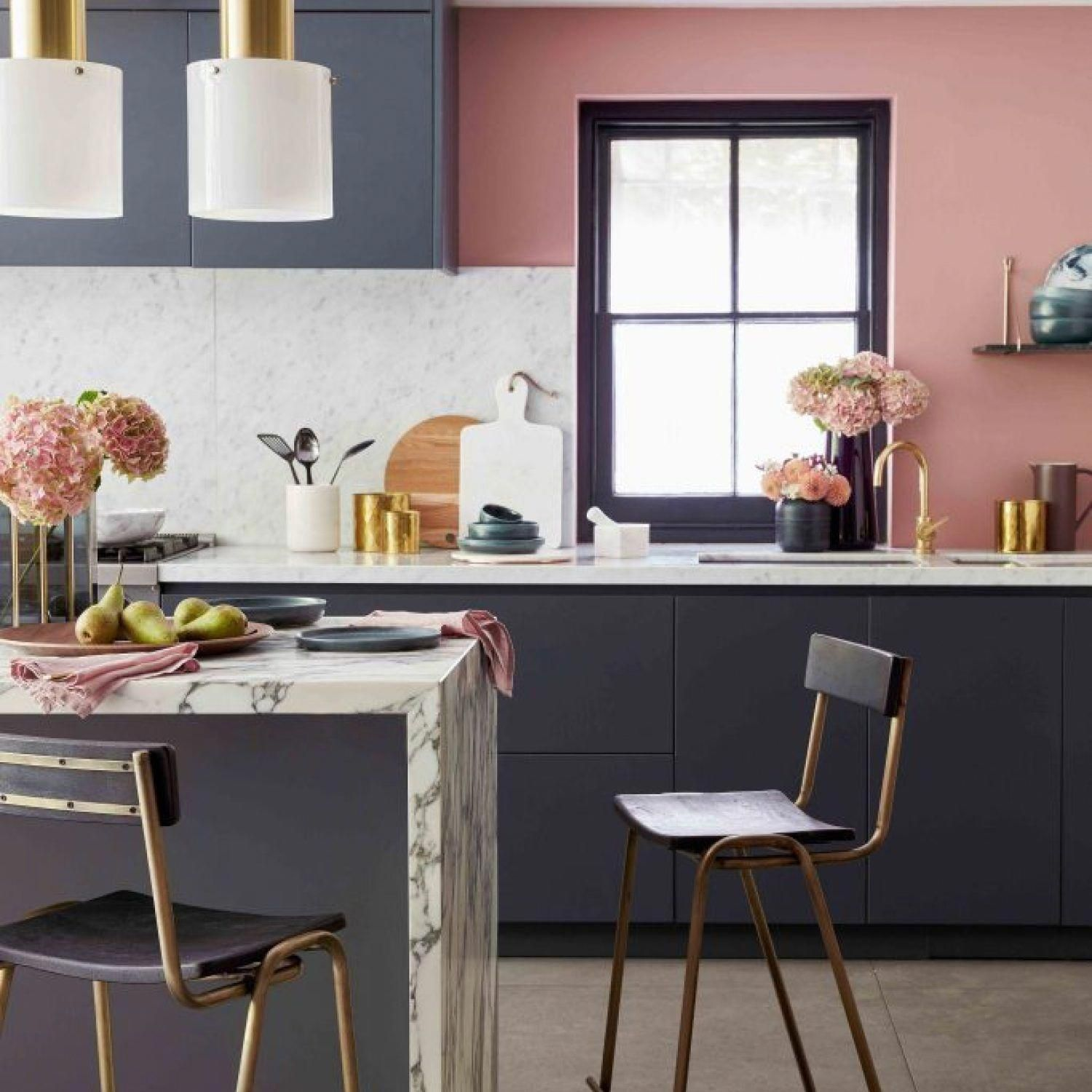 44 outrageous quirky kitchen diner ideas tips freehomeideas com quirkyhomedecor kitchen on kitchen ideas quirky id=36380