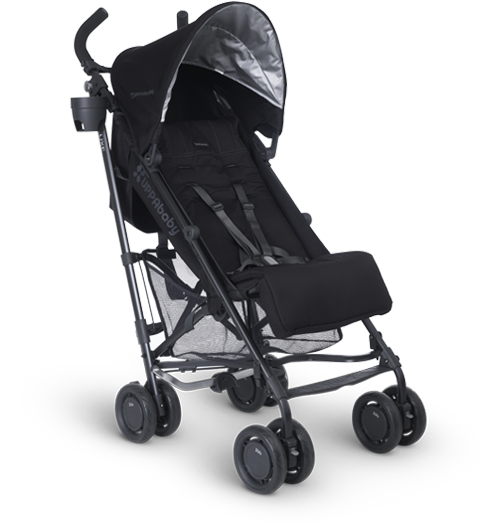 Uppababy G Luxe Perfect Umbrella Stroller And A Must Have
