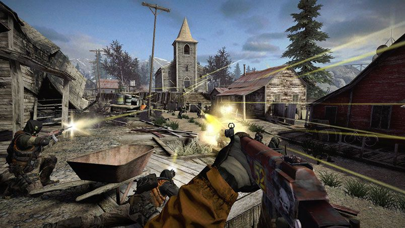 Come to play the best Action games,Sniper games,Driving ...