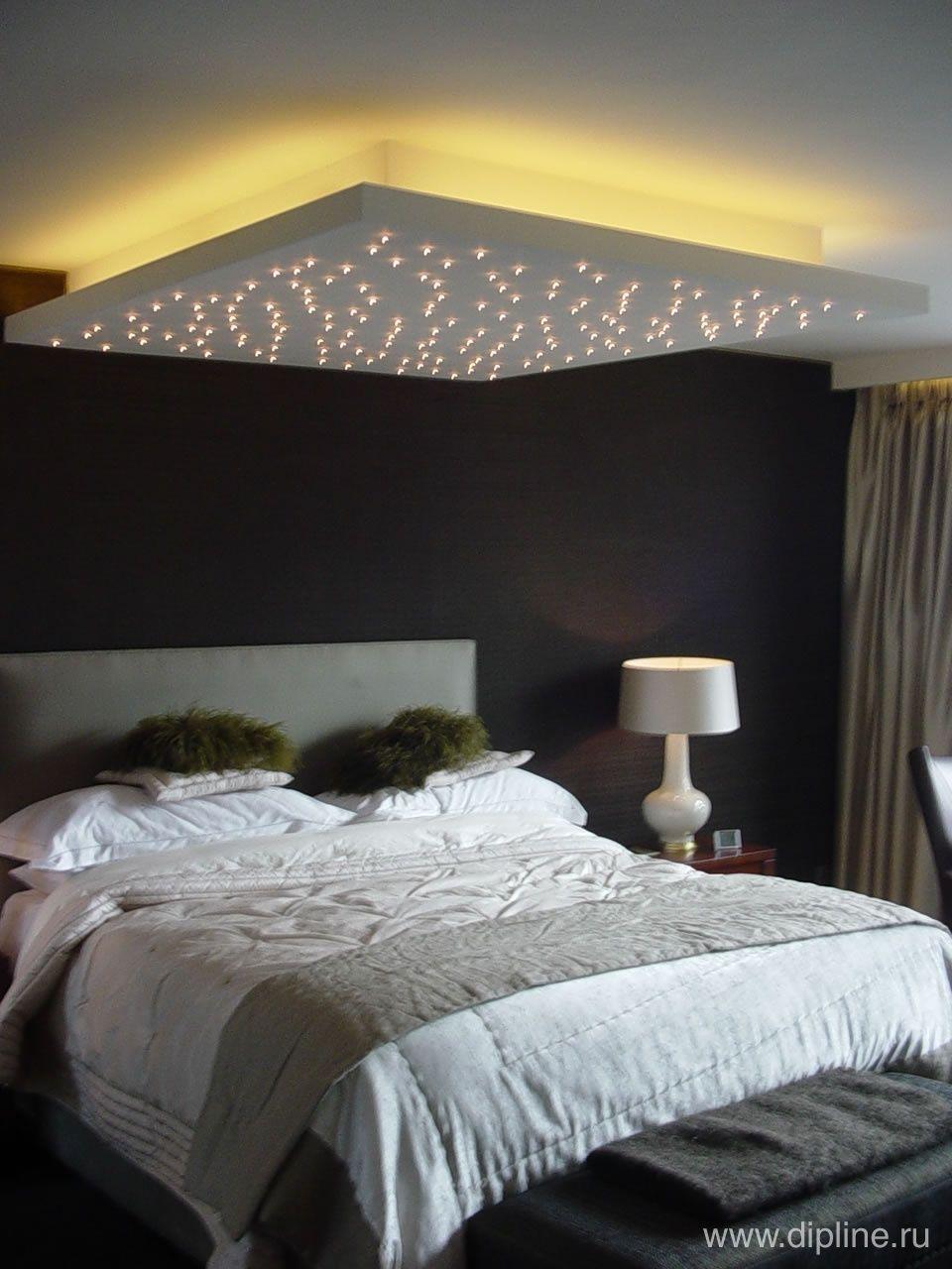 Great Bedroom Lighting False Ceiling In 2019 Bedroom In 2020 Ceiling Design Bedroom Bedroom Pop Design Ceiling Design Modern