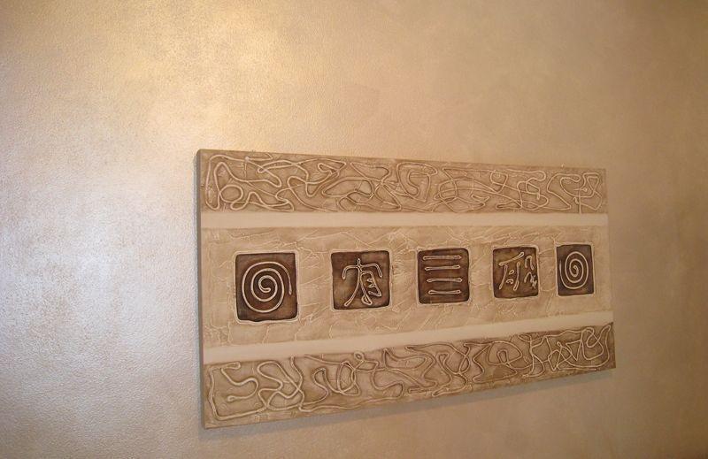 Pittura Decorativa Perlato Brillantini Spatolato Veneziano Colori Per Pareti Stucco Antico Milano Decorazione D Inte Decorazioni Pareti Casa Pittura Decorativa